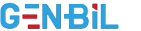 Genbil Software Logo